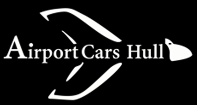 Airport Taxi & Mini bus hire in Hull - Call 01482 969 969